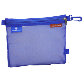 Eagle Creek Pack-It Sac - Para tener el equipaje ordenado - Medium azul